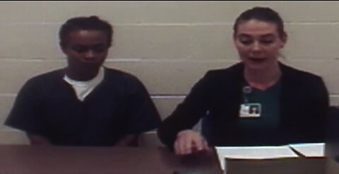 Woman accused of hitting, killing construction worker in court
