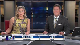 South Florida Tuesday morning headlines (7/10/18) - Video