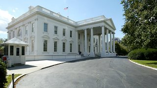 White House Staffers Reportedly Signed Nondisclosure Agreements - Video