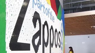 Zappos offers to cover funeral cost for  shooting victims - Video