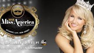 2018 Miss America Competition Live Stream - Video