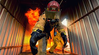 Los Angeles Launches Investigation Into Hash Oil Factory Explosion