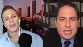 The Rebound Tampa Bay: The latest on election impacts, stimulus money