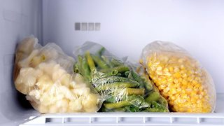 6 Foods You Should Never Put in Your Freezer - Video