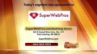 SuperWebPros-7/26/17 - Video