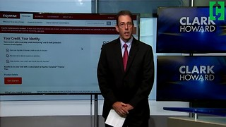 Equifax data breach: How to protect yourself - Video