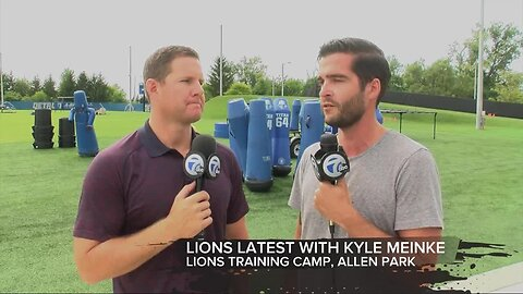 7 Sports Cave (August 11th)