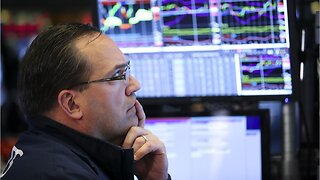 Wall Street markets extend rally for second day