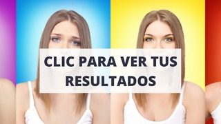¡Eres optimista con una perspectiva positiva! - Video