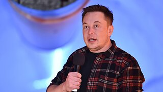 Elon Musk nnounces YouTube and Netflix streaming will be available 'soon' in Teslas