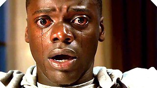 HD.Streamz)!Watch Get Out Movie.Online.Full - Video