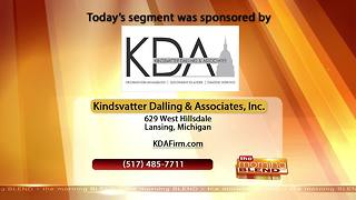 Kindsvatter Dalling & Associates, Inc. - 12/11/17 - Video