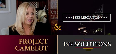 Kerry Cassidy | ISR | Identity Solutions continued...