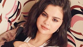 Selena Gomez In A NEW Relationship Thanks To Justin Bieber!