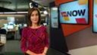 Not so well-known heart health risks - Video