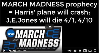 2021_03_31-1 march madness prophecy trailer