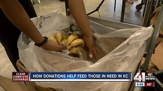 Jewish Family Services helps those in need