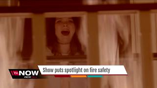 3 real-life fire safety lessons we can learn from 'This Is Us' - Video