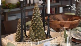 Crate and Barrel opens first Nevada location in Downtown Summerlin - Video