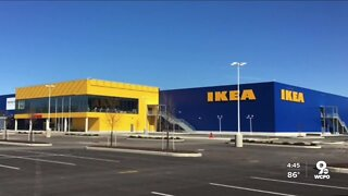 DWYM: IKEA delivery issues