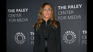 Jennifer Aniston partners with Vital Proteins