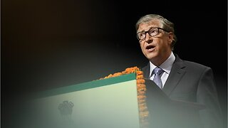 The Gates Foundation to donate $100 million to fight the coronavirus