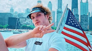 Logan Paul Plans To Make CONTROVERSIAL Documentary! - Video