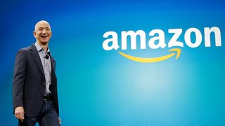 Amazon ready to take on streaming competitors for advertising