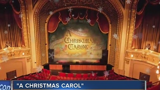 PREVIEW: Christmas shows around town
