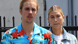 Justin Bieber & Hailey Baldwin's PreNup Explained