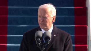 What changes first under Biden?