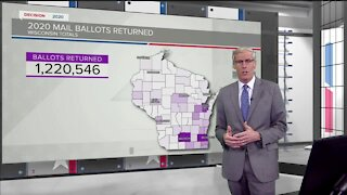 Breakdown: Why is Trump heading to Waukesha County this weekend?