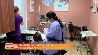 Trinity Dental - Video