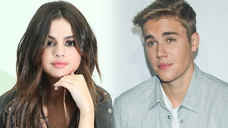 Selena Gomez And Justin Bieber Spotted TOGETHER During Church Service! Is JELENA Back?! - Video