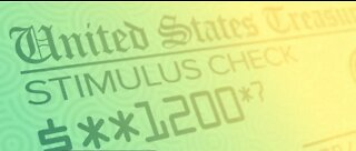 Deadline approaching for stimulus check direct deposit