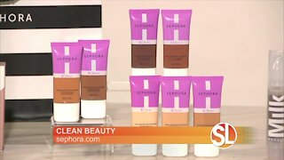 Sephora: Tips on buying cleaning beauty products