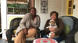 Intergenerational housing service comes to Denver