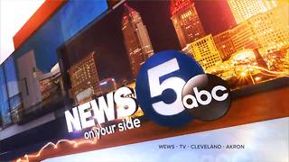 Saturday News and Weather - Video