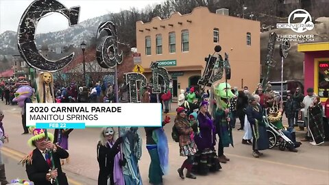 7 best things to do in Colorado this weekend: Feb. 21-23, 2020