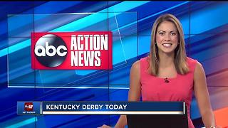 ABC Action News on Demand | May 5, 10am - Video