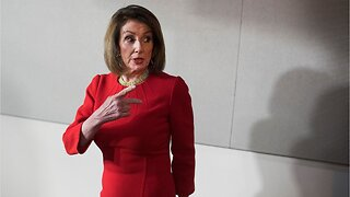 'Impeachment is inevitable': Pelosi accuses Trump of 'engaging in a cover-up'