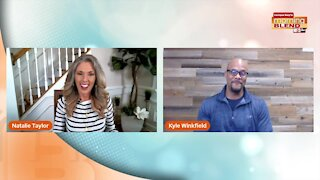 Money Mondays Finley Alexander | Morning Blend