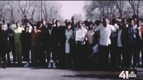 '68: The Kansas City Race Riots, Then and Now