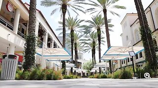COVID-19 slows tourism, tax dollars lost in Palm Beach County