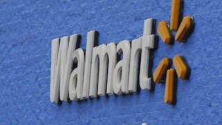 Walmart Files Pre-emptive Lawsuit Against U.S. Government
