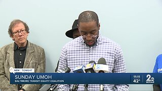 Group calling for independent review of deadly officer involved shooting