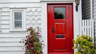 Homeowners Insurance Premiums Explained