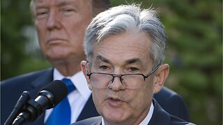 A Fed interest rate cut is imminent. Why? And what's next?
