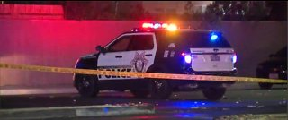 Las Vegas police launch new Crime Stoppers initiative to solve cold cases