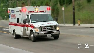 Increase in overdoses blamed on COVID-19 pandemic